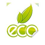 Certificado producto ecológico