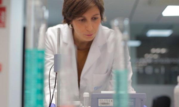 I+D+i . Nuestro equipo de I+ D + i está altamente comprometido con la investigación y desarrollo de las mejores fórmulas